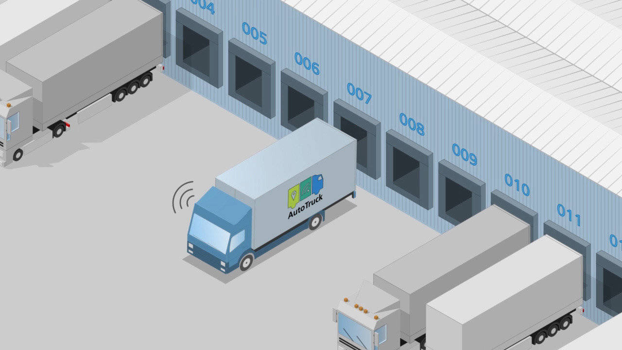 By integrating Airbiquity's OTAmatic over-the-air software management platform and the Cyngn DriveMod autonomous driving system, organizations can invest in industrial AV technology that starts generating value today while being prepared to tackle the challenges of tomorrow, the company said in a release.