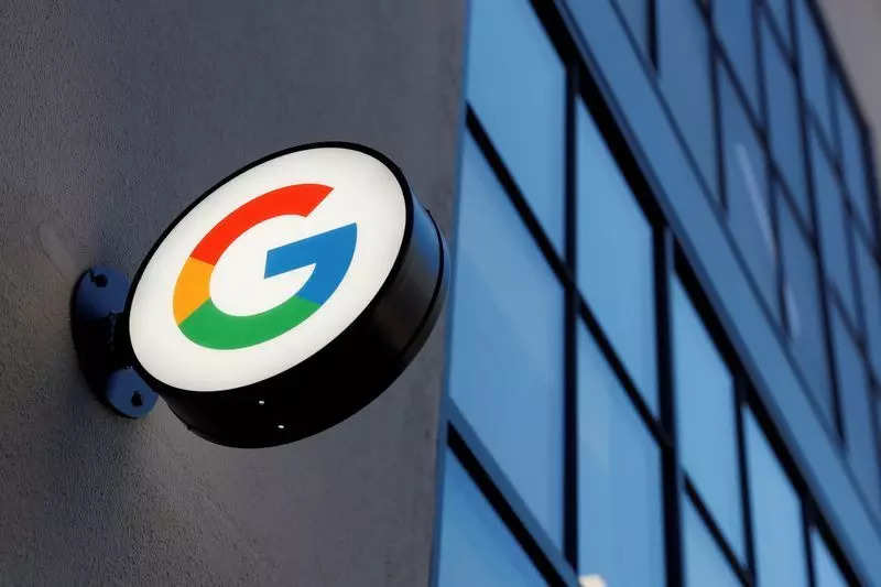 Google Drive adds ability to block other users to stop potential harassment