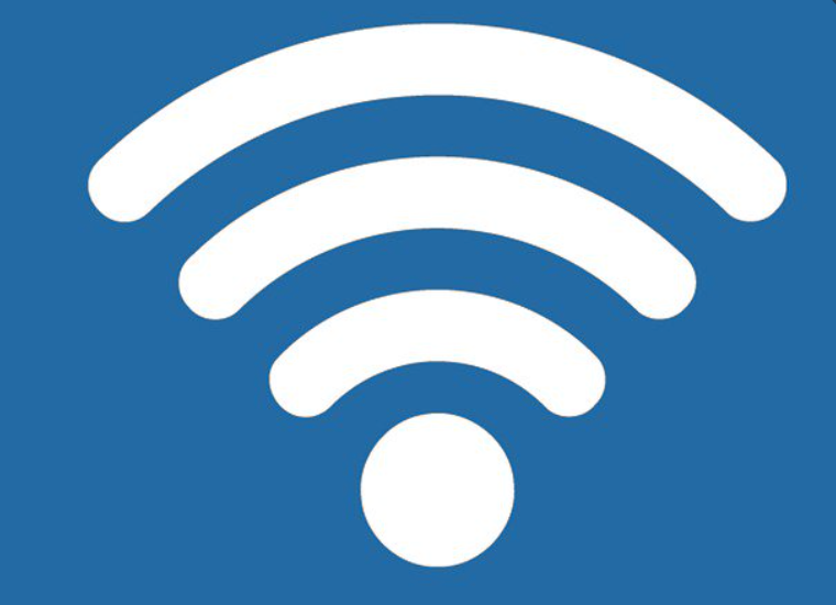 UP govt to provide free WiFi in every city from Aug 15