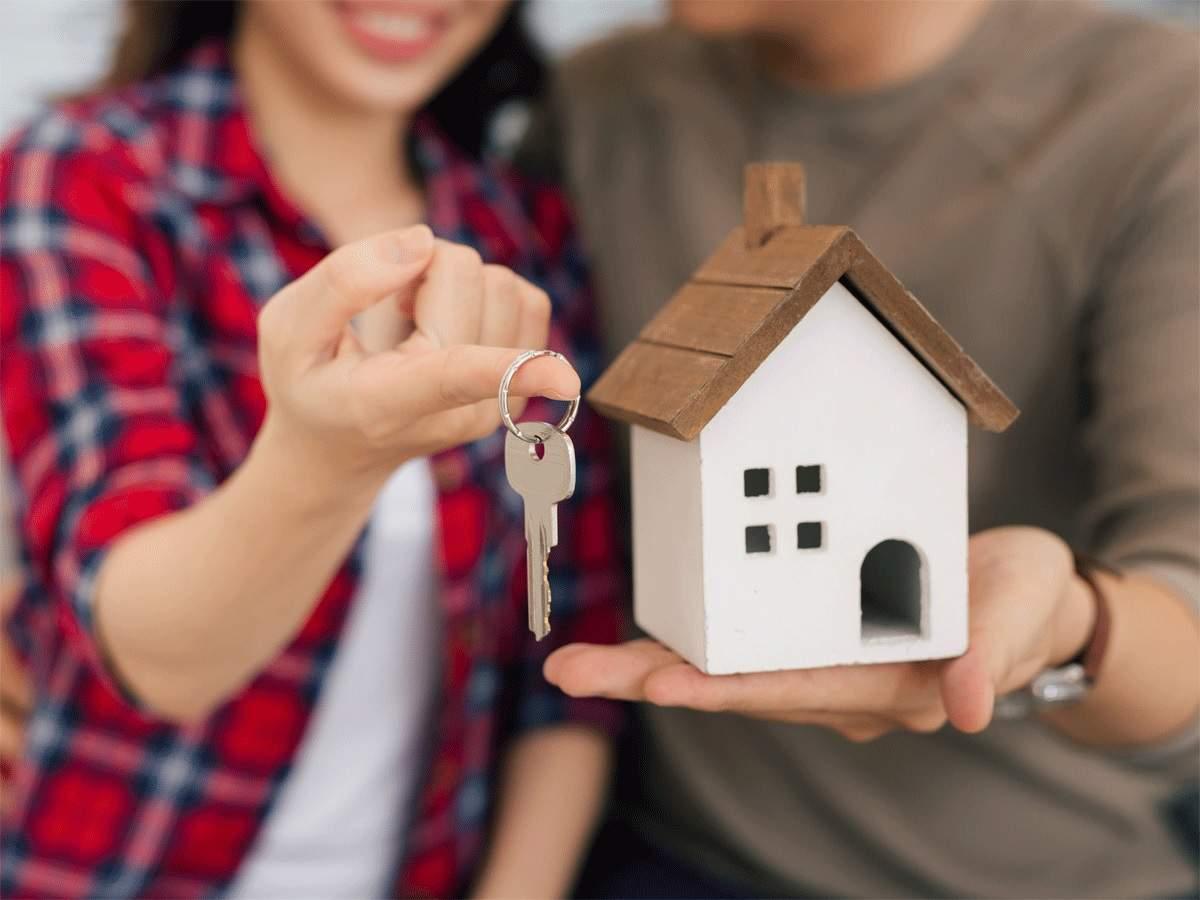 Rajasthan housing board defies real estate slump by earning massive revenue – ET RealEstate
