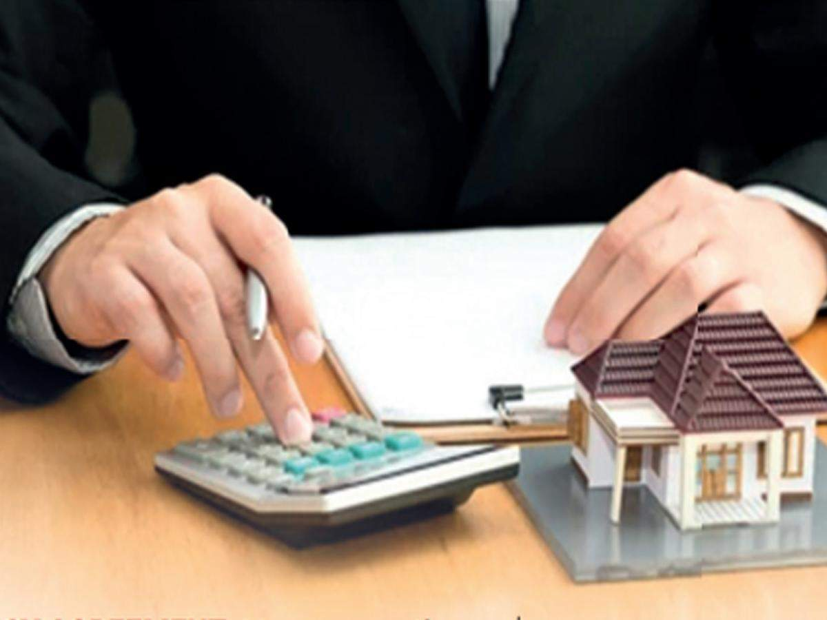 DDA extends last date for interest-free payment of cost of flats to Aug 31 – ET RealEstate