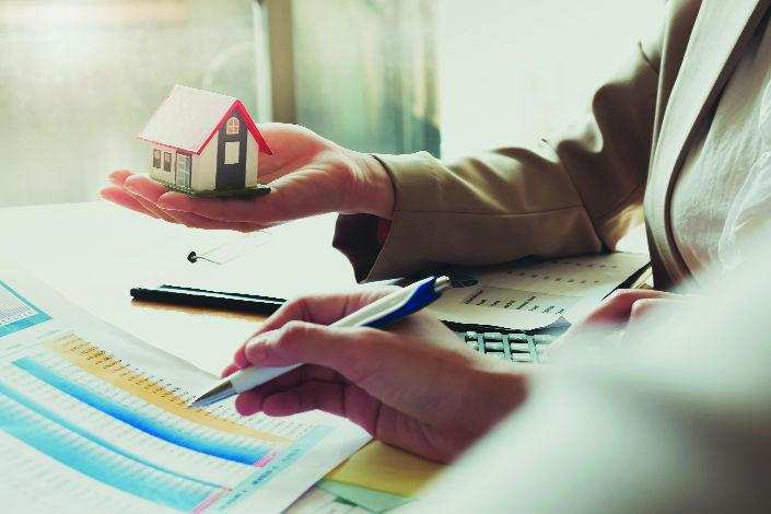 MHADA's housing lottery unlikely this year as well – ET RealEstate