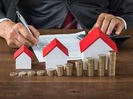 Stop 10% fee on property transfers: Noida Sec 62 RWA to Uttar Pradesh CM – ET RealEstate