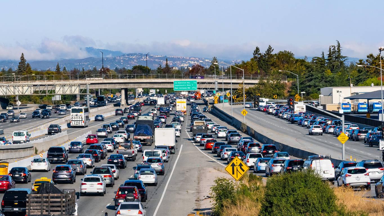 U.S. auto sales: U.S. auto sales pace to weaken further in July - J.D.  Power, LMC Automotive, Auto News, ET Auto