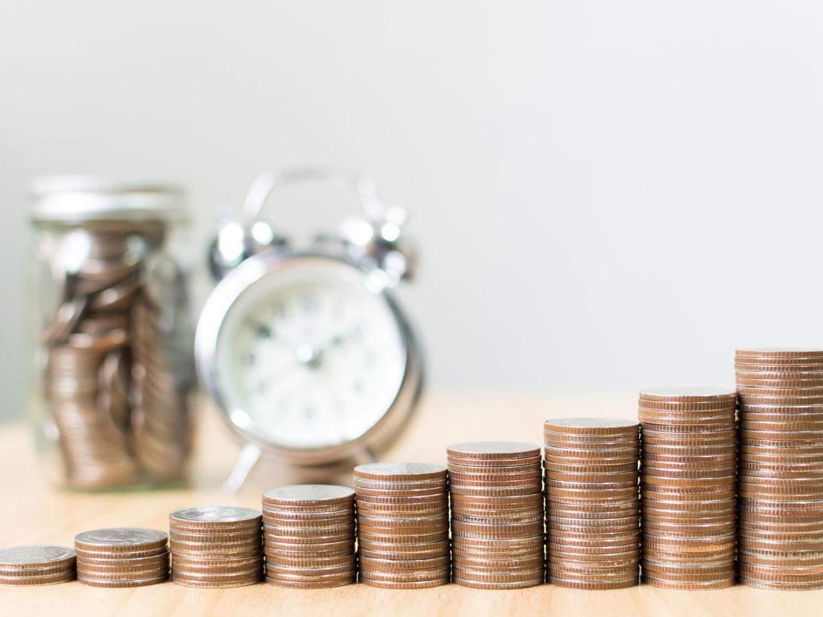 Strata raises $6 million from Kotak Investment Advisors, others