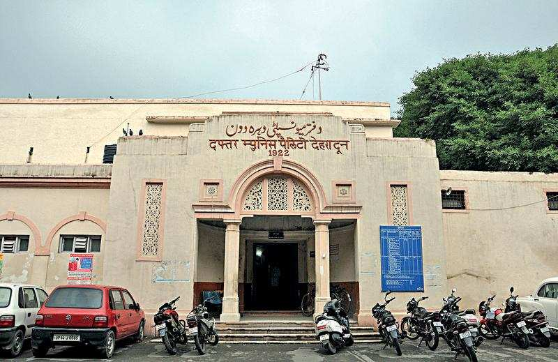 Dehradun civic body to charge commercial tax from unauthorised hostels