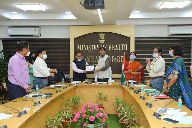 Need to create vigilance and awareness on zoonotic diseases: Health Minister