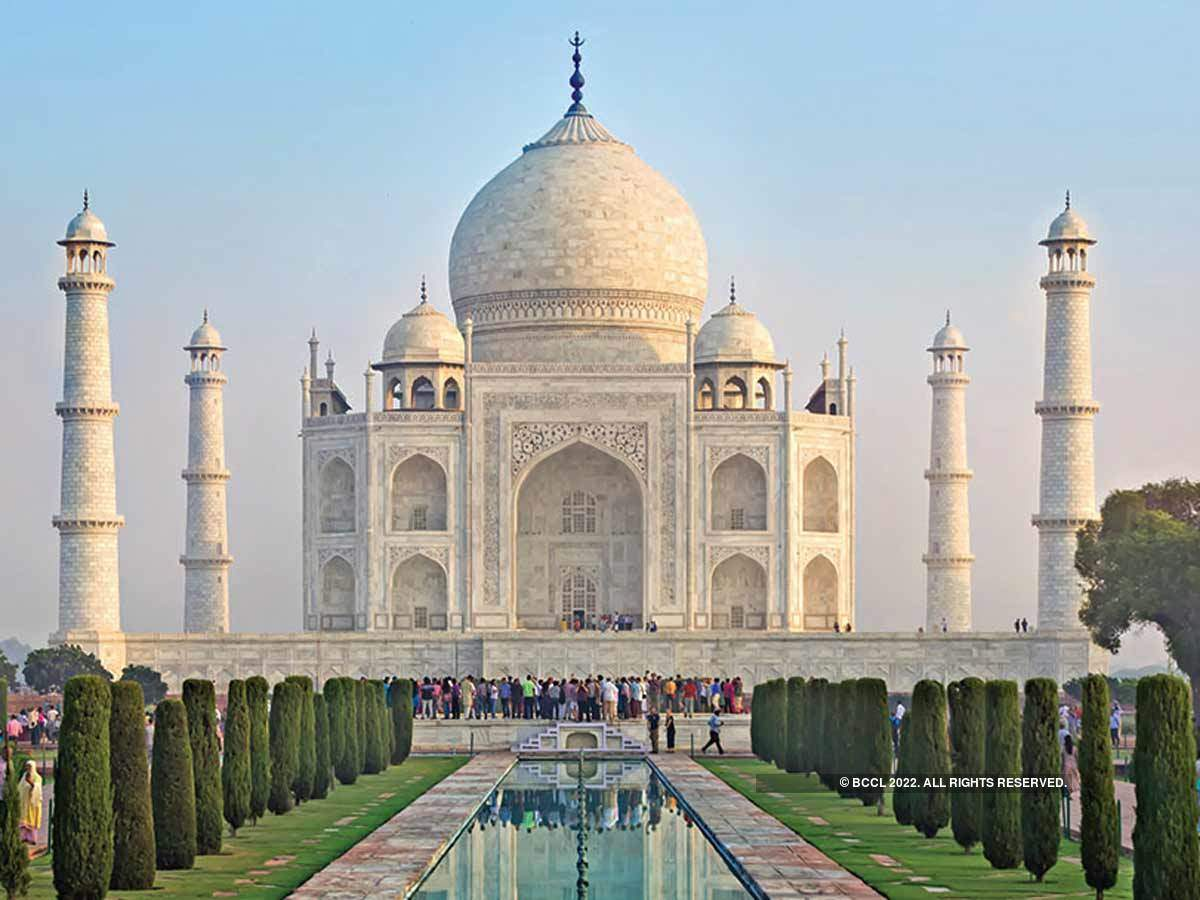 Film-shooting at heritage sites should be encouraged: Parliamentarians