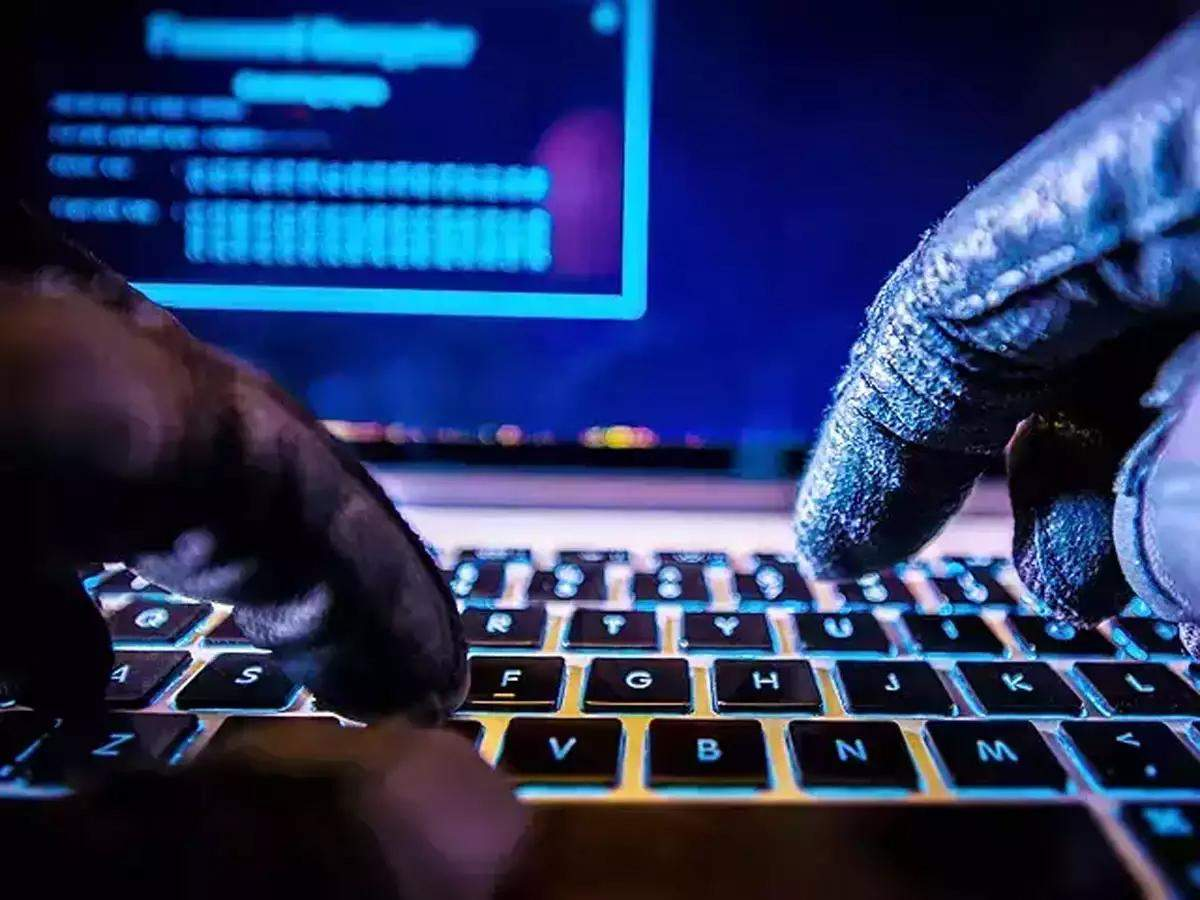 CXOs worried about supply chain, business resilience as top cyber security risks: PwC report