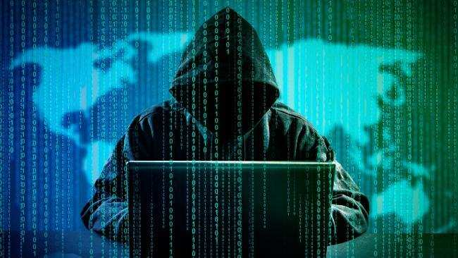Hackers threaten to leak data of Intel, AMD in Gigabyte attack