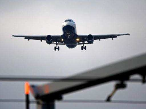Check fares on airlines' website before booking international flights: DGCA