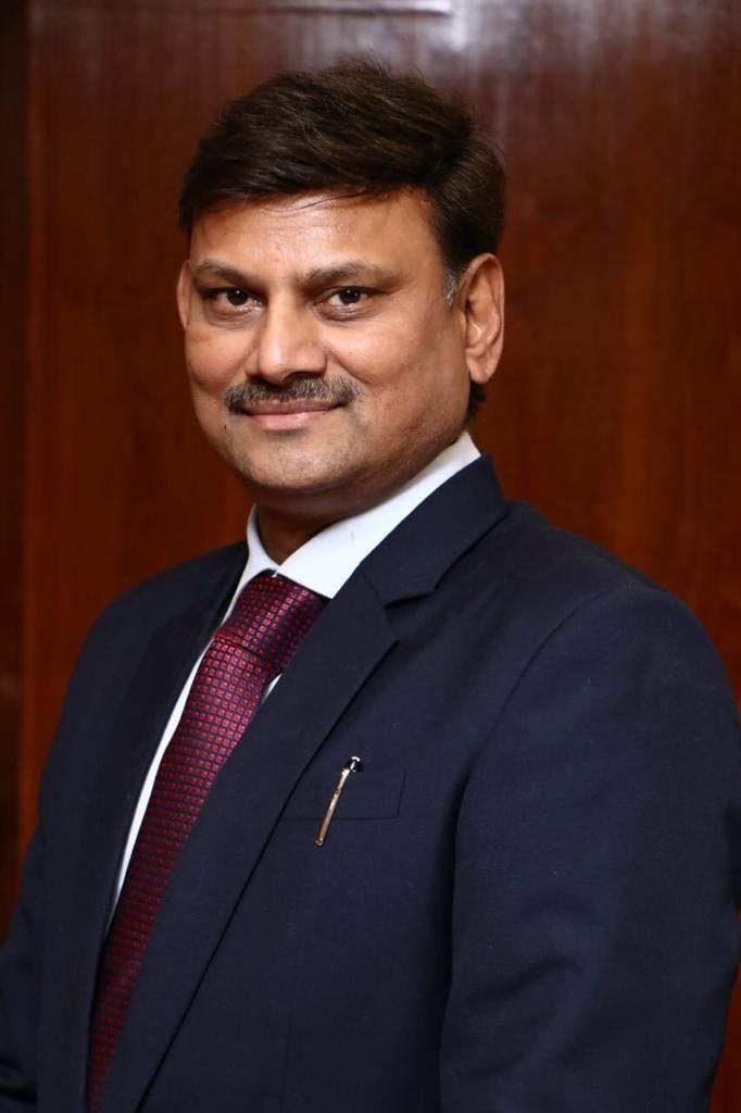 ITDC CMD G Kamala V Rao to hold additional charge of DG Tourism