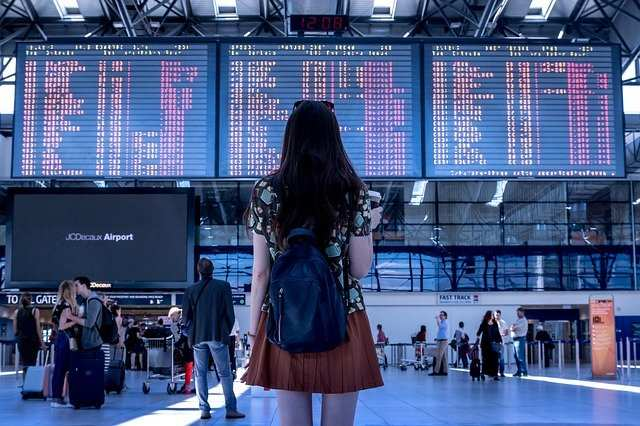 MoCA orders increase in airfare caps; domestic travel to get costlier