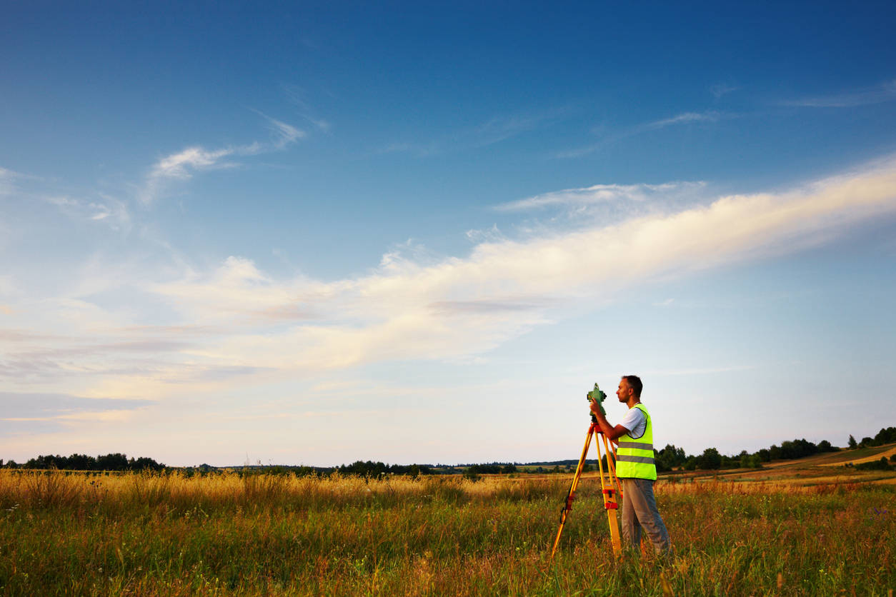 Andhra Pradesh CM wants land survey completed by June 2023 – ET RealEstate