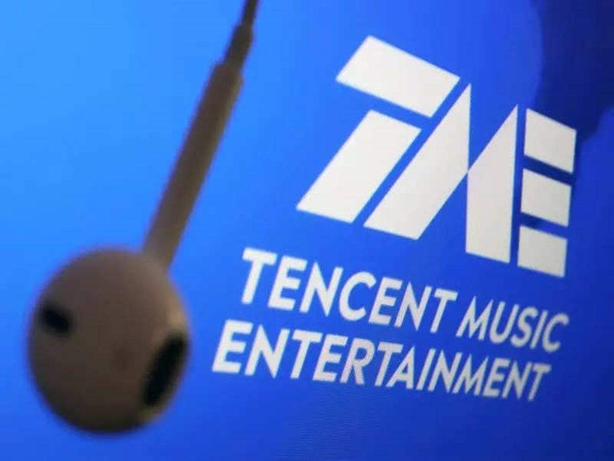 Tencent Music earnings beat estimates on subscriber, ad boost