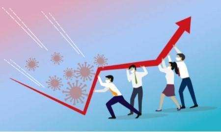 india economic recovery: roots of economic recovery deepen in july as covid restrictions ease: icra, hr news, ethrworld