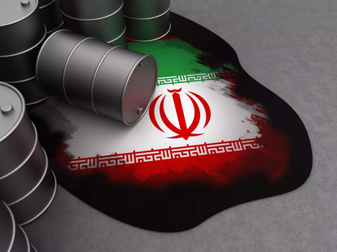 Dimanche, Hassan Nasrallah du Hezbollah a déclaré que le premier navire transportant du carburant iranien vers le Liban, que le groupe a annoncé jeudi dernier était sur le point de quitter l'Iran, avait déjà navigué.