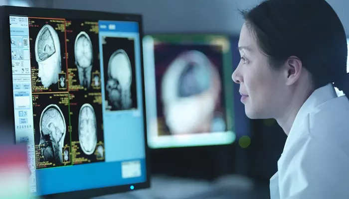The Inception of 5G can be a Big Boon to Telehealth Adoption and Access