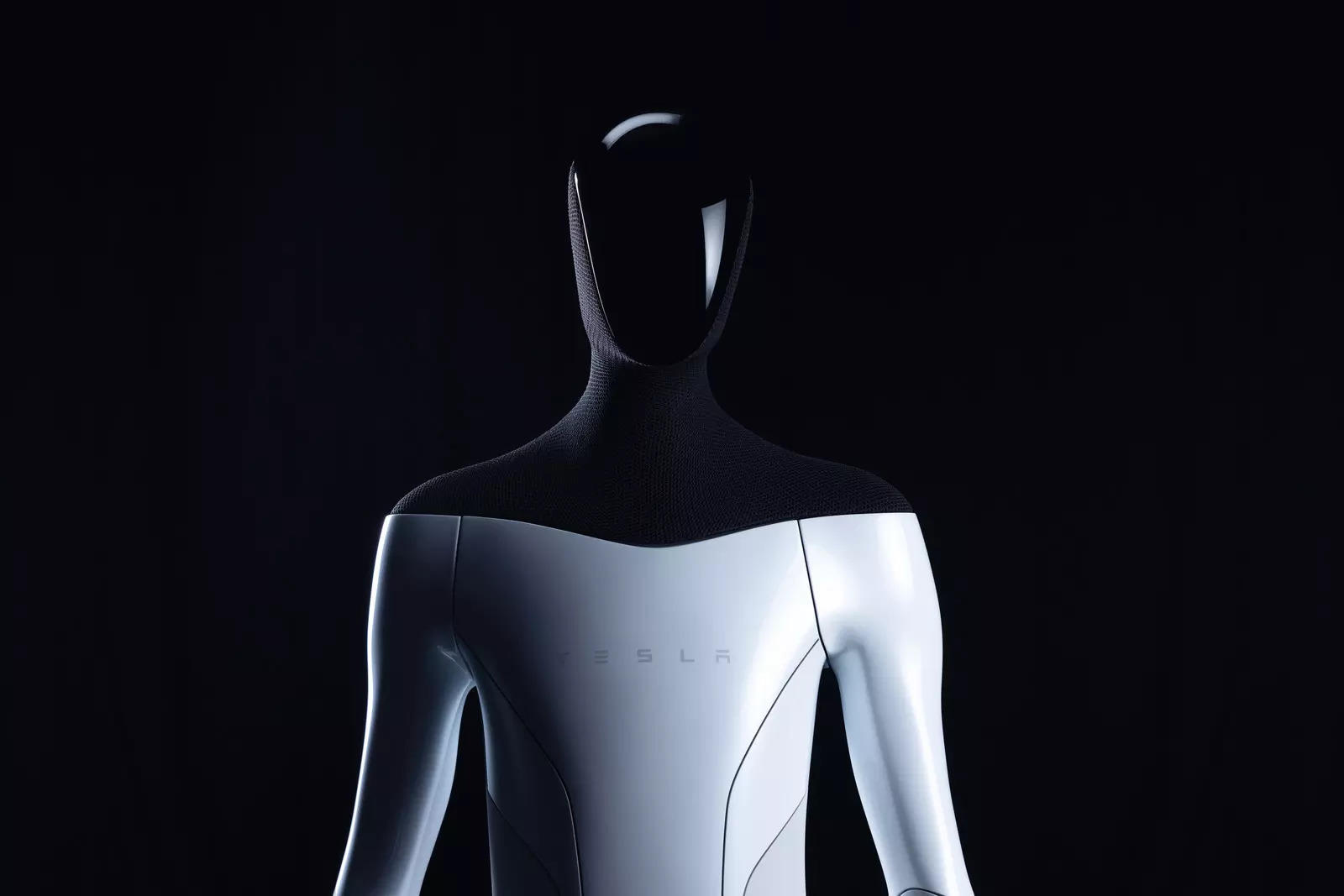 Recently, Musk announced that his company is working on a humanoid robot and the prototype will arrive sometime next year.