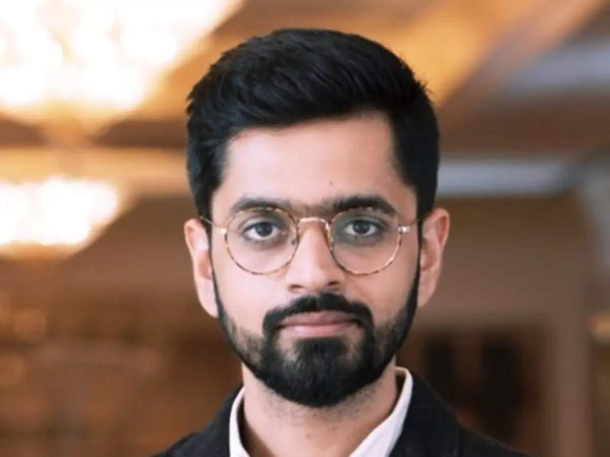 Priyam Jha