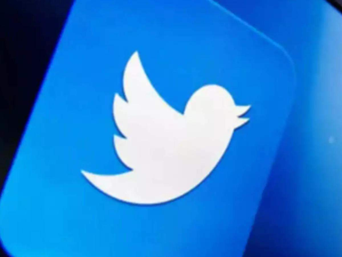 Twitter has Rolled Out 'Safety Mode' for a Small Group