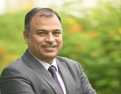 How L&T Technology Services is securing its IT infra
