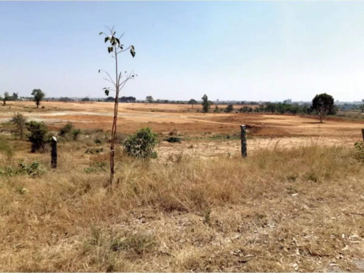 Pune: PMPML board gives nod to commercialise land parcels – ET RealEstate