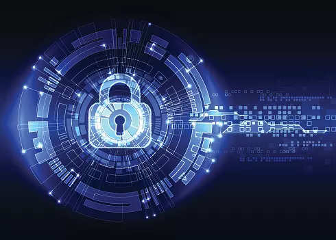 Approaching identity-centric security through the lens of Zero Trust
