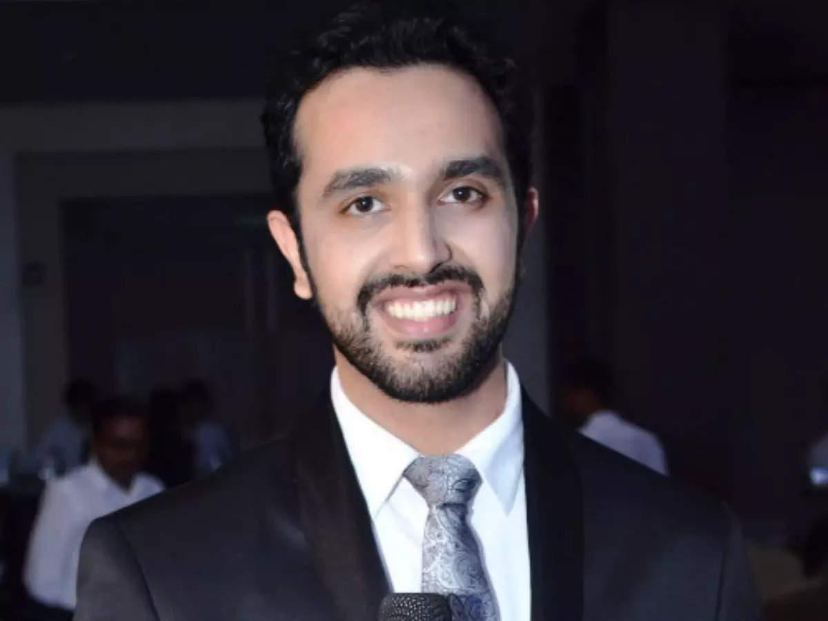 Abhishek Malhotra joins Unacademy as associate director, brand marketing