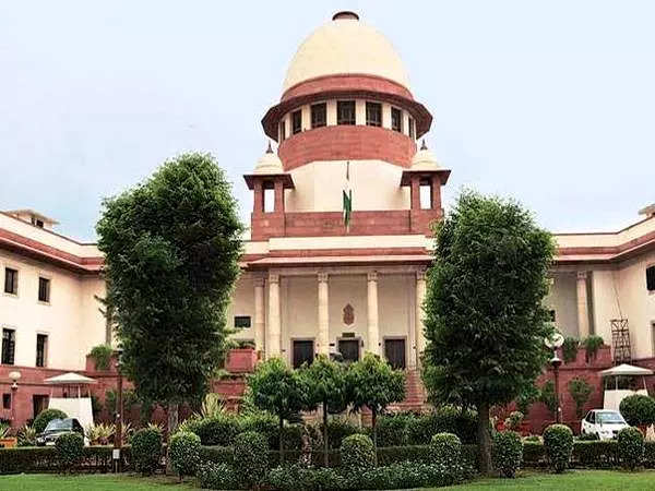 Mutation doesn't give property ownership right: Supreme Court