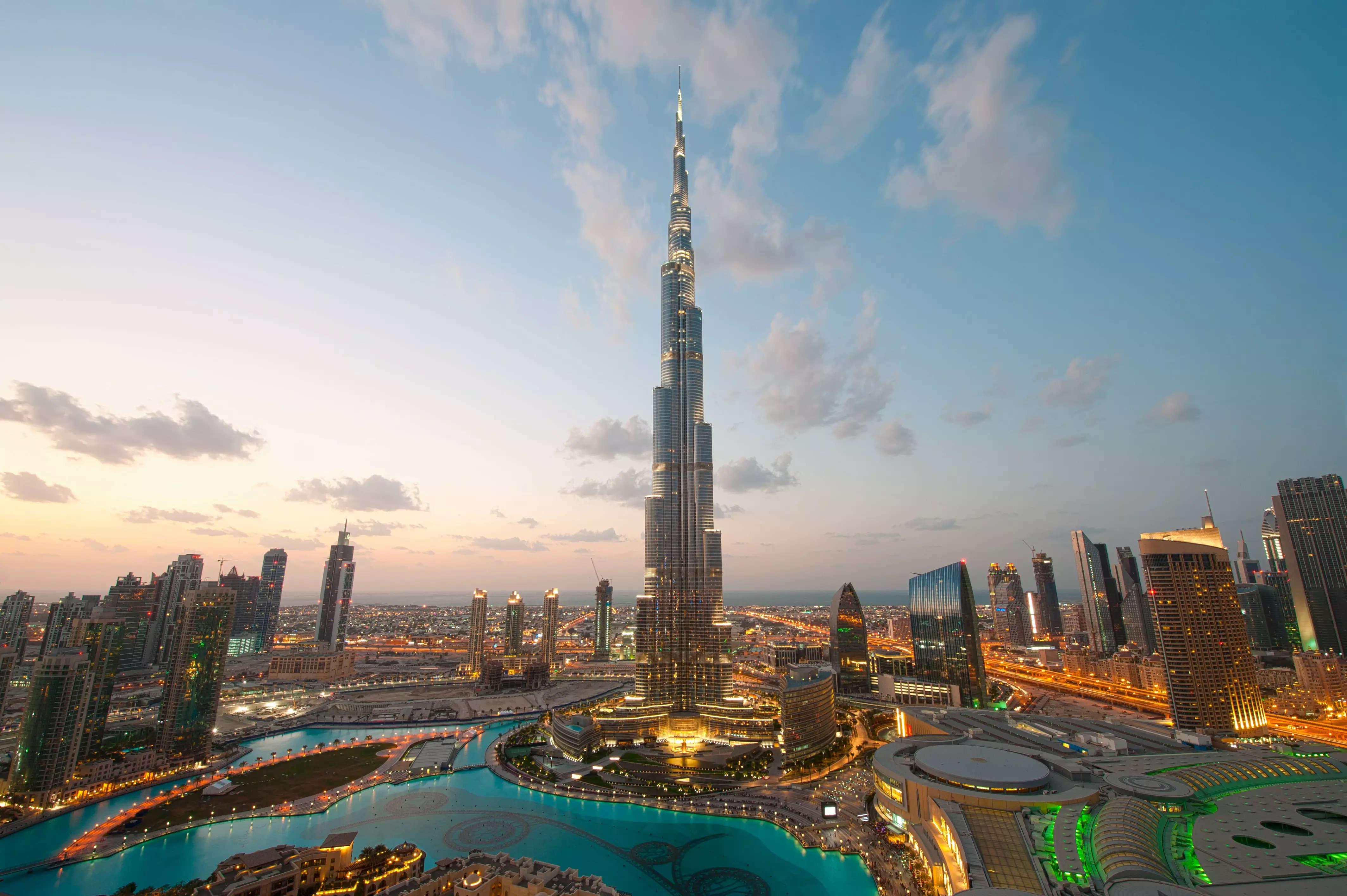Top 10 safe cities to travel across the world via CSMIA