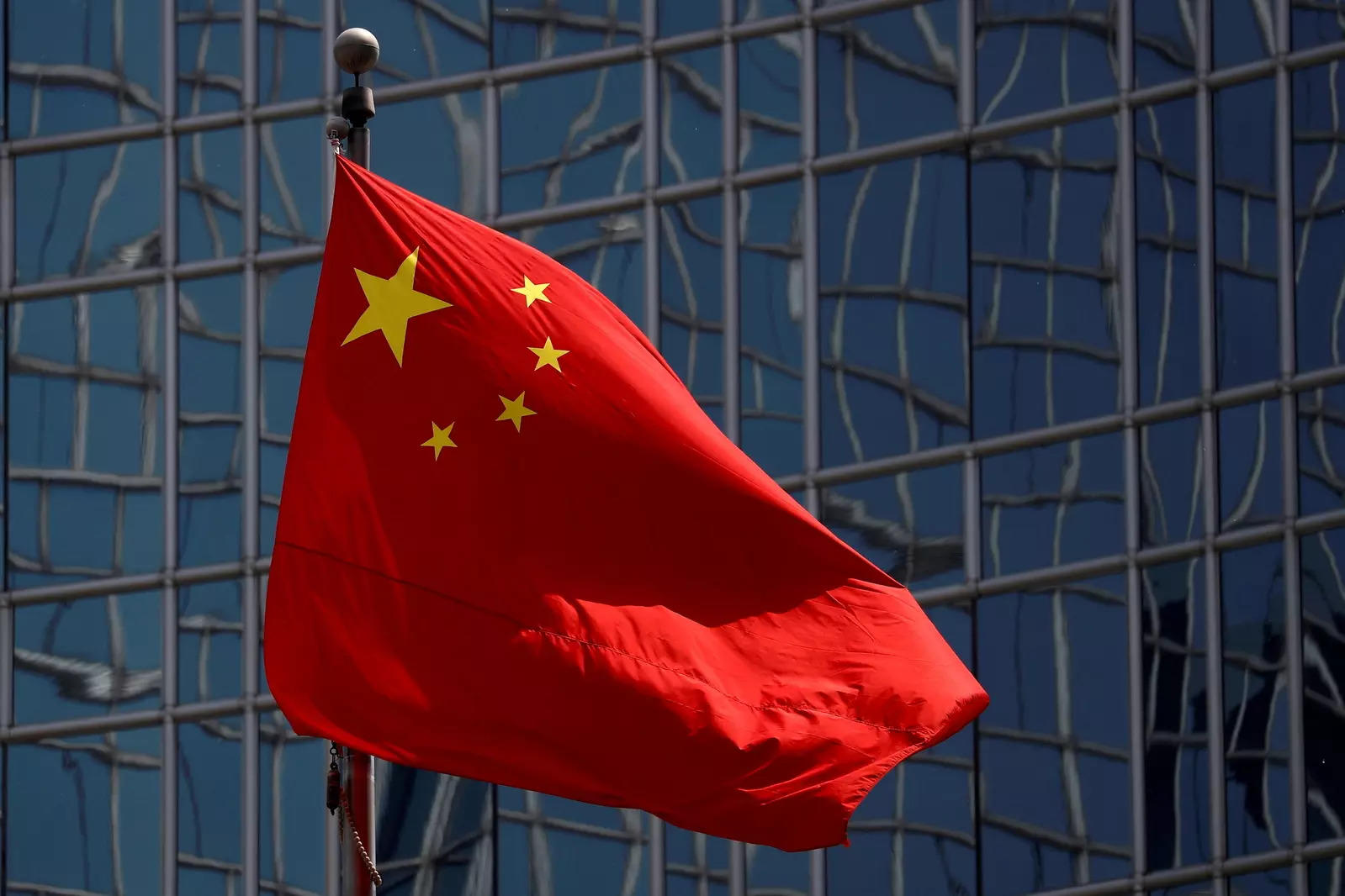 Chinese state media slam medical beauty ads, urge regulation