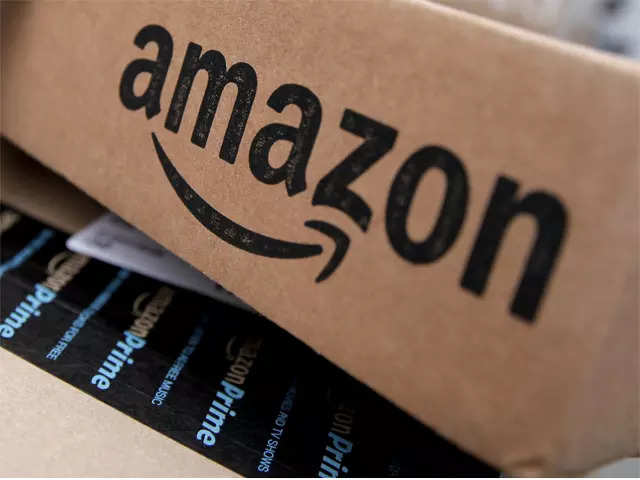 DC attorney general challenges Amazon's agreements with wholesalers