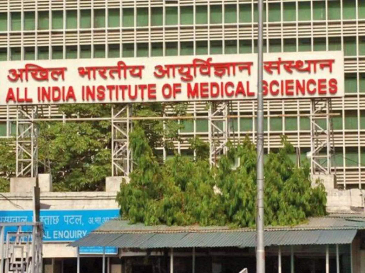 AIIMS Delhi develops mobile apps to deal with mental illness