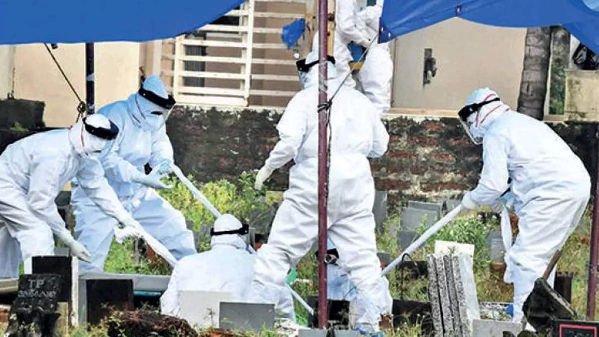 The Nipah scare: What went wrong in Kerala