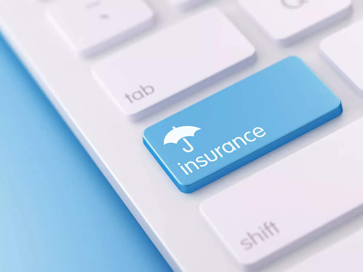 You can buy Corona Kavach, Corona Rakshak insurance policies till March 31, 2022