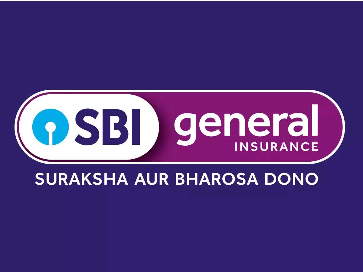 Tonic Worldwide bags social media mandate for SBI General