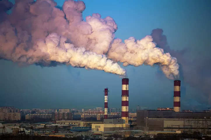 APSEZ to intensify efforts to become carbon neutral by 2025