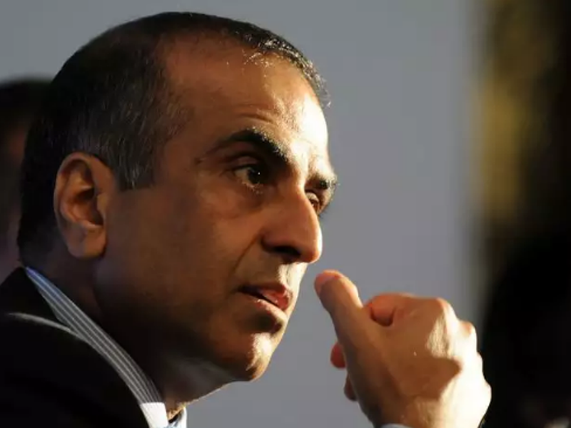 Sunil Mittal reaches out to Vodafone Group CEO Read, urges to cover lost ground