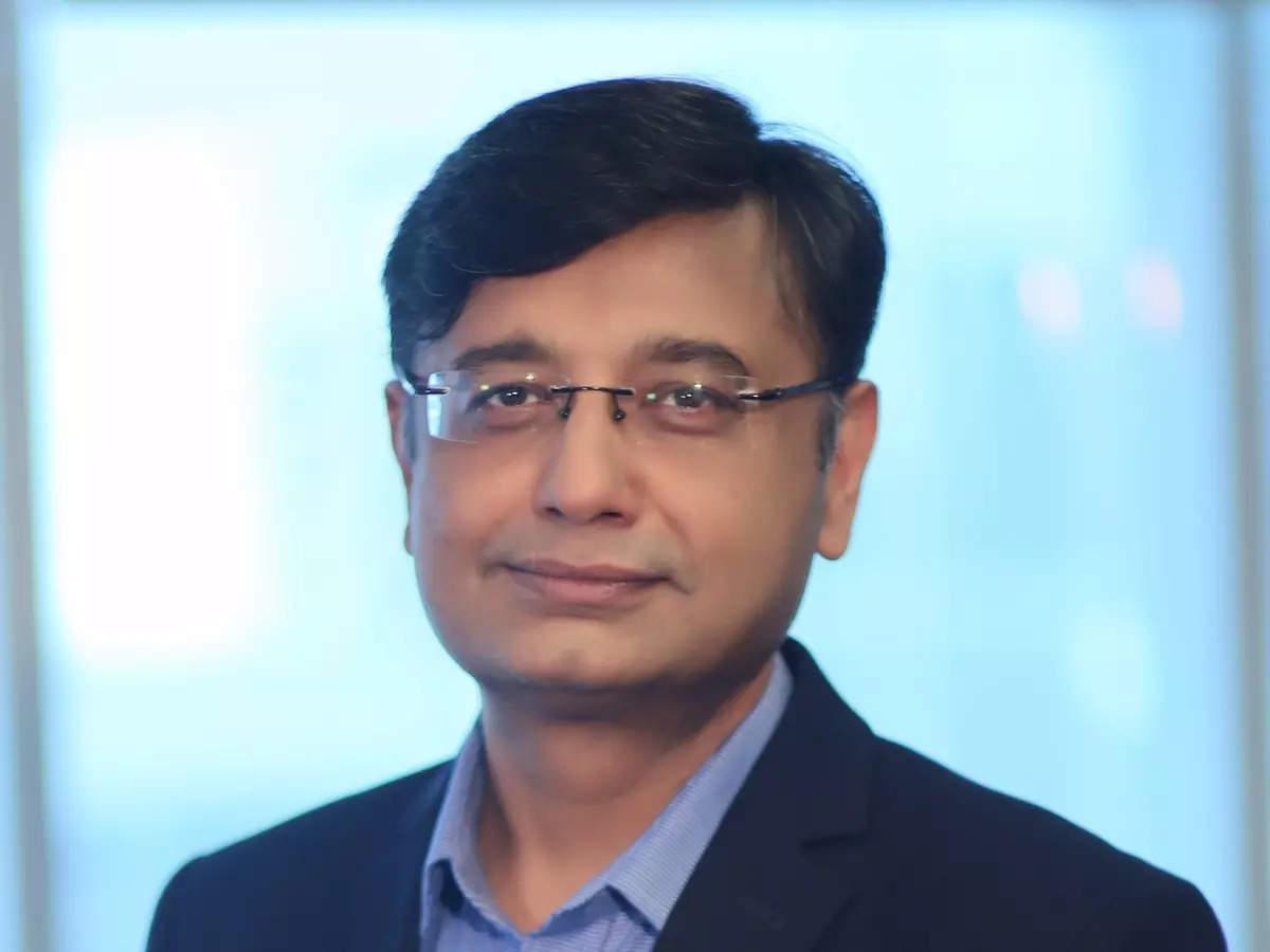 Roopam Garg