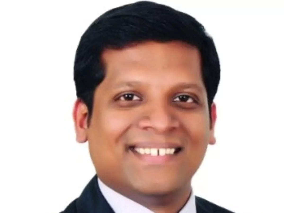 Prashant Paulose moves to Google TV from Apple India