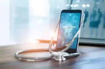 AXA launches toll free telemedicine helpline