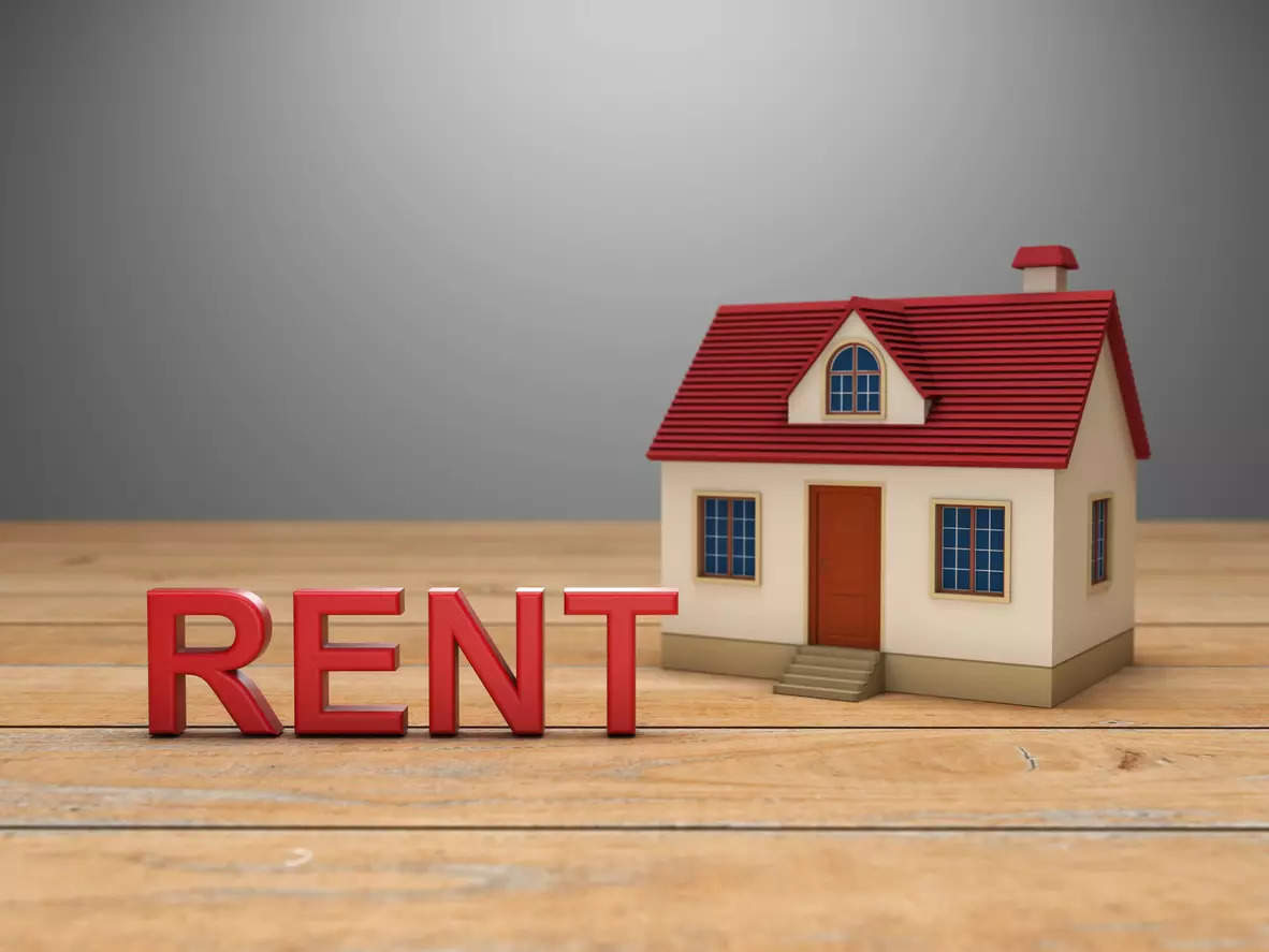 Rajasthan: New amendment likely to reduce tenant-owner row – ET RealEstate