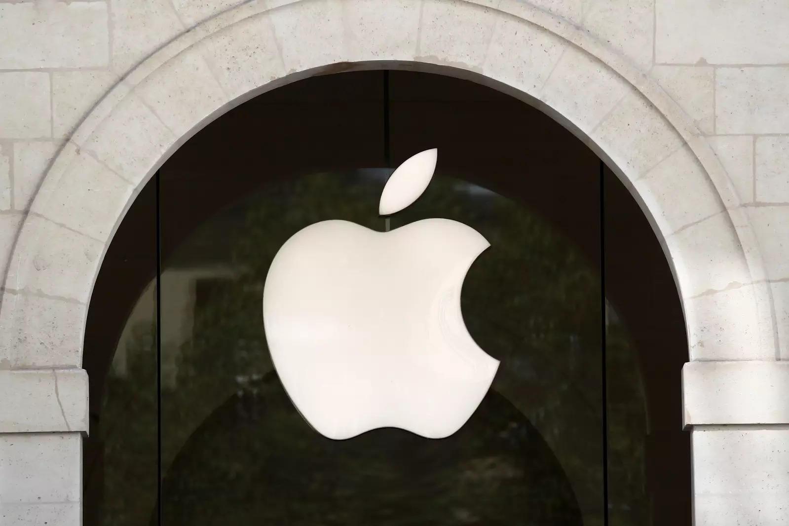 Apple India renews three leases for office in Mumbai's Bandra-Kurla Complex