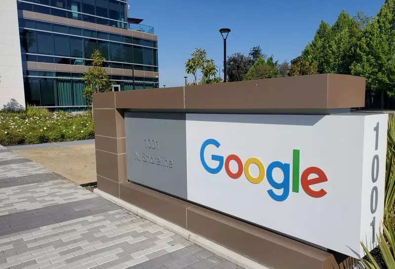 Google to buy office space in New York for $2.1 billion