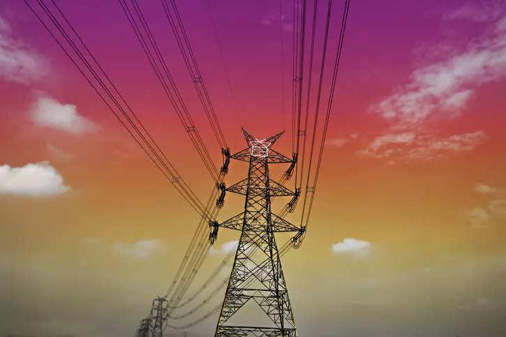 L'Italia si muove per ridurre la bolletta energetica