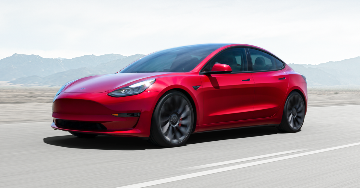 As the largest electric car maker in the world, Tesla's impending foray into India has created a lot of buzz.