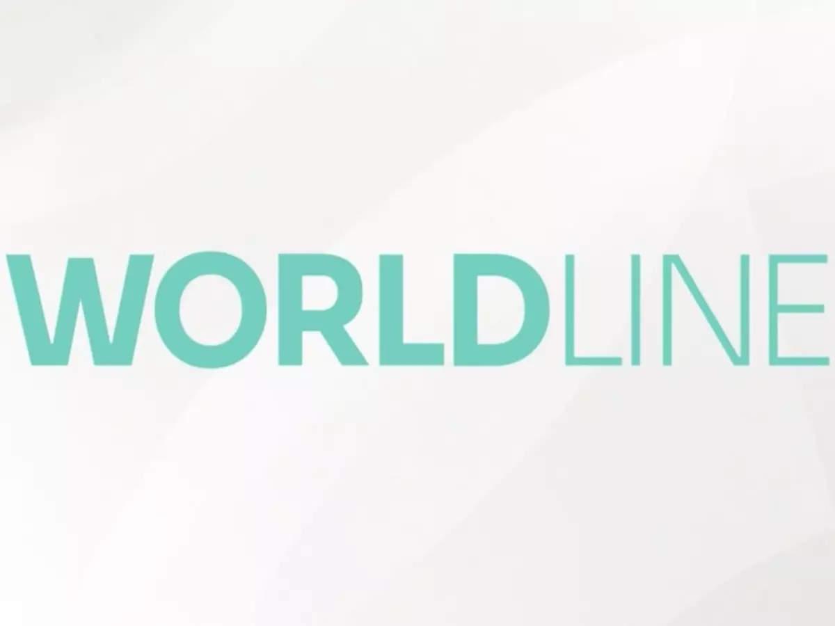 Worldline unveils new brand identity