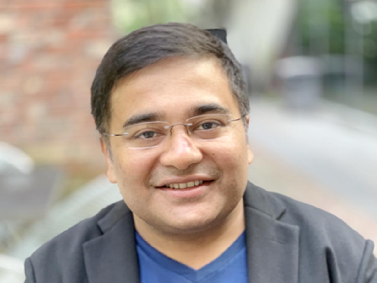 Havas Creative Group India appoints Debopriyo Bhattacherjee as EVP and planning  head - north, Marketing & Advertising News, ET BrandEquity