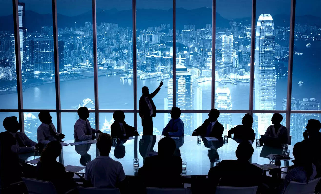 Over 78 per cent business travellers in India are eager to resume work trips: SAP Concur survey